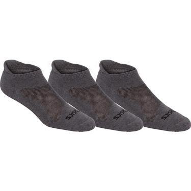 asics socks