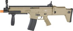 Palco Sports FN Herstal SCAR-L Air Rifle