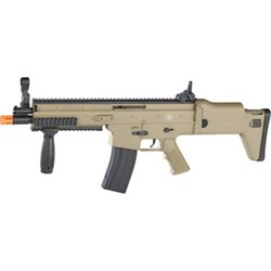 FN Herstal SCAR-L Air Rifle