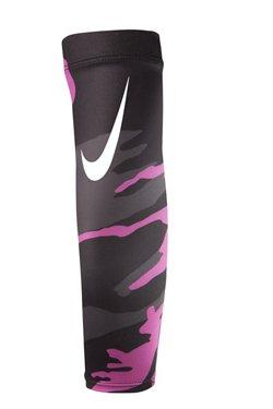 Nike Men's Pro Dri-FIT BCA Shivers