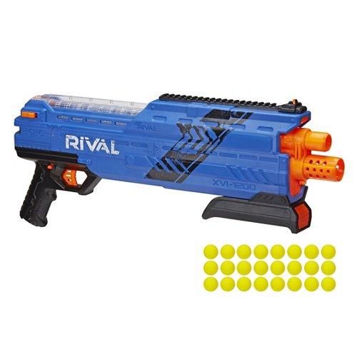 NERF™ Rival Atlas XVI 2400 Blaster