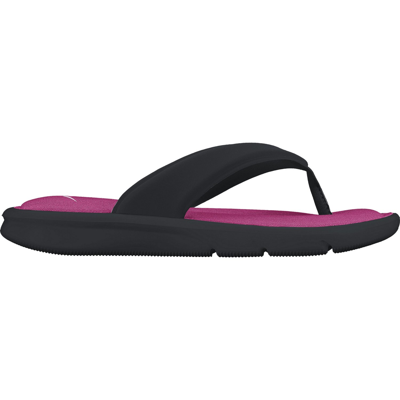 745933b033fc Nike Women s Ultra Comfort Thong Sandals