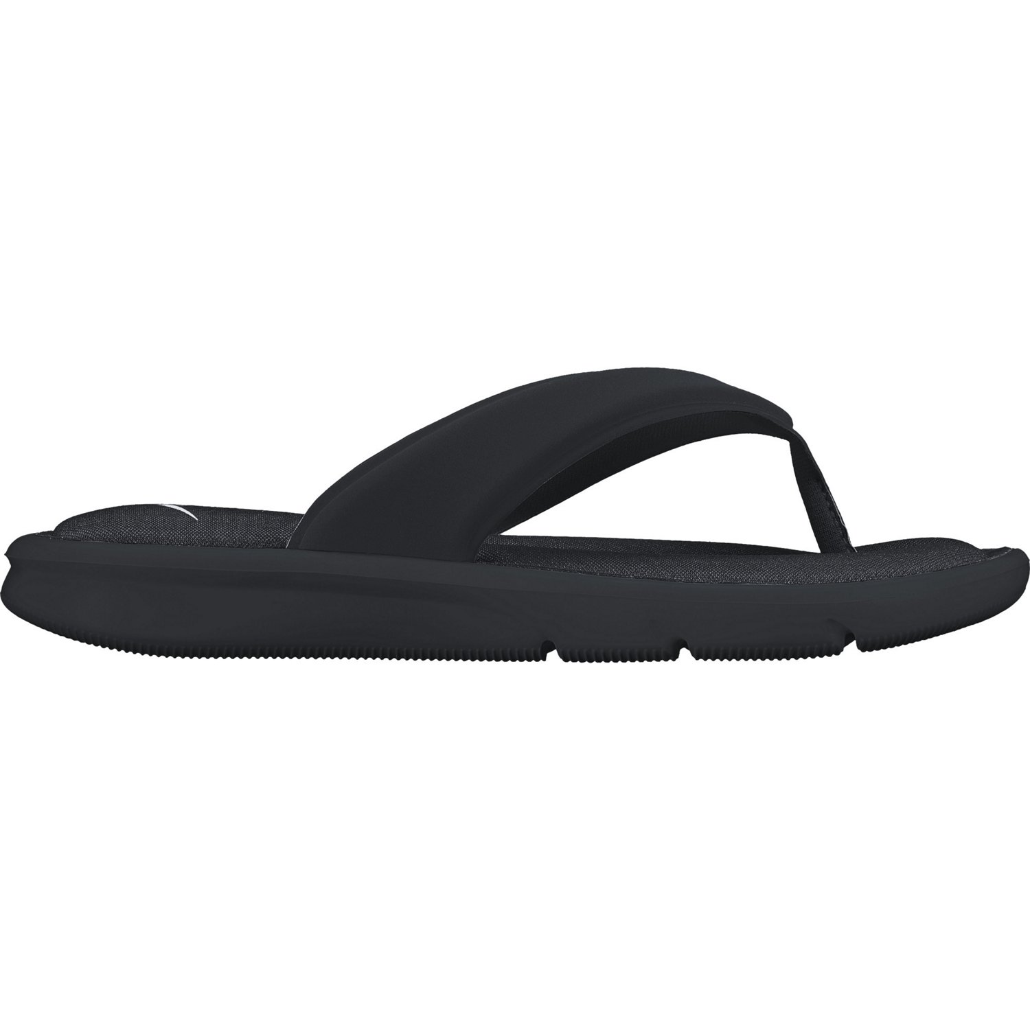 62bc2b8b7 Display product reviews for Nike Women s Ultra Comfort Thong Sandals