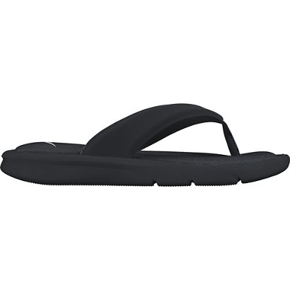 3823ebdcf80f Women s Sandals   Flip Flops. Hover Click to enlarge
