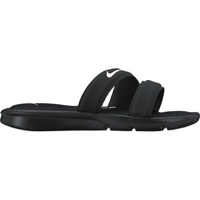 2639ee83ac9a ... Nike Women s Ultra Comfort Slide Sandals. Women s Sports Slides.  Hover Click to enlarge
