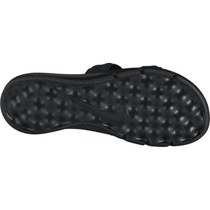 7e951d03b8a ... Nike Women s Ultra Comfort Slide Sandals. Women s Sports Slides. Hover  Click to enlarge. Hover Click to enlarge