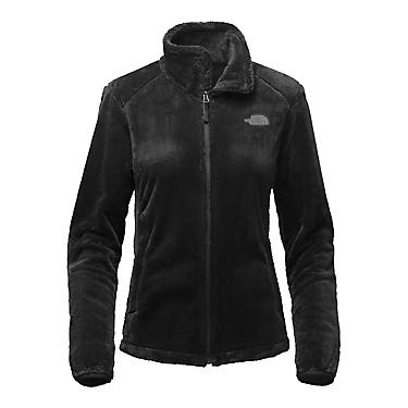 8a80c78b8 The North Face Women's Osito 2 Jacket