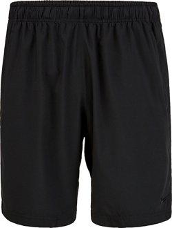 Nike Men's Flex Training Short