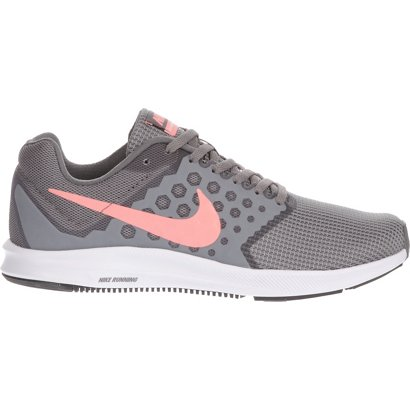 bb89a20bdaac ... Nike Women s Downshifter 7 Running Shoes. Women s Running Shoes.  Hover Click to enlarge