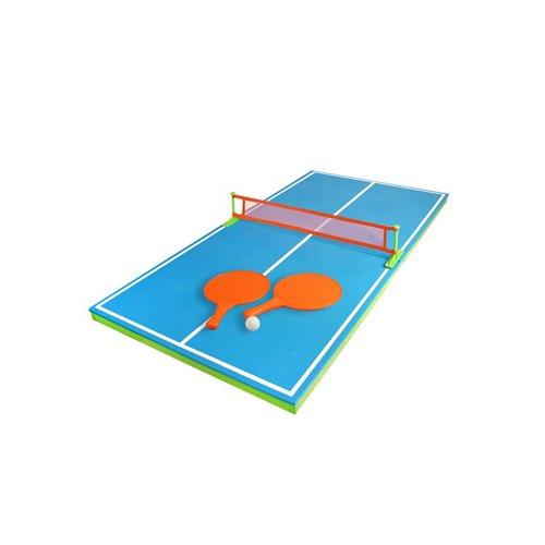 Poolmaster® Floating Table Tennis Game