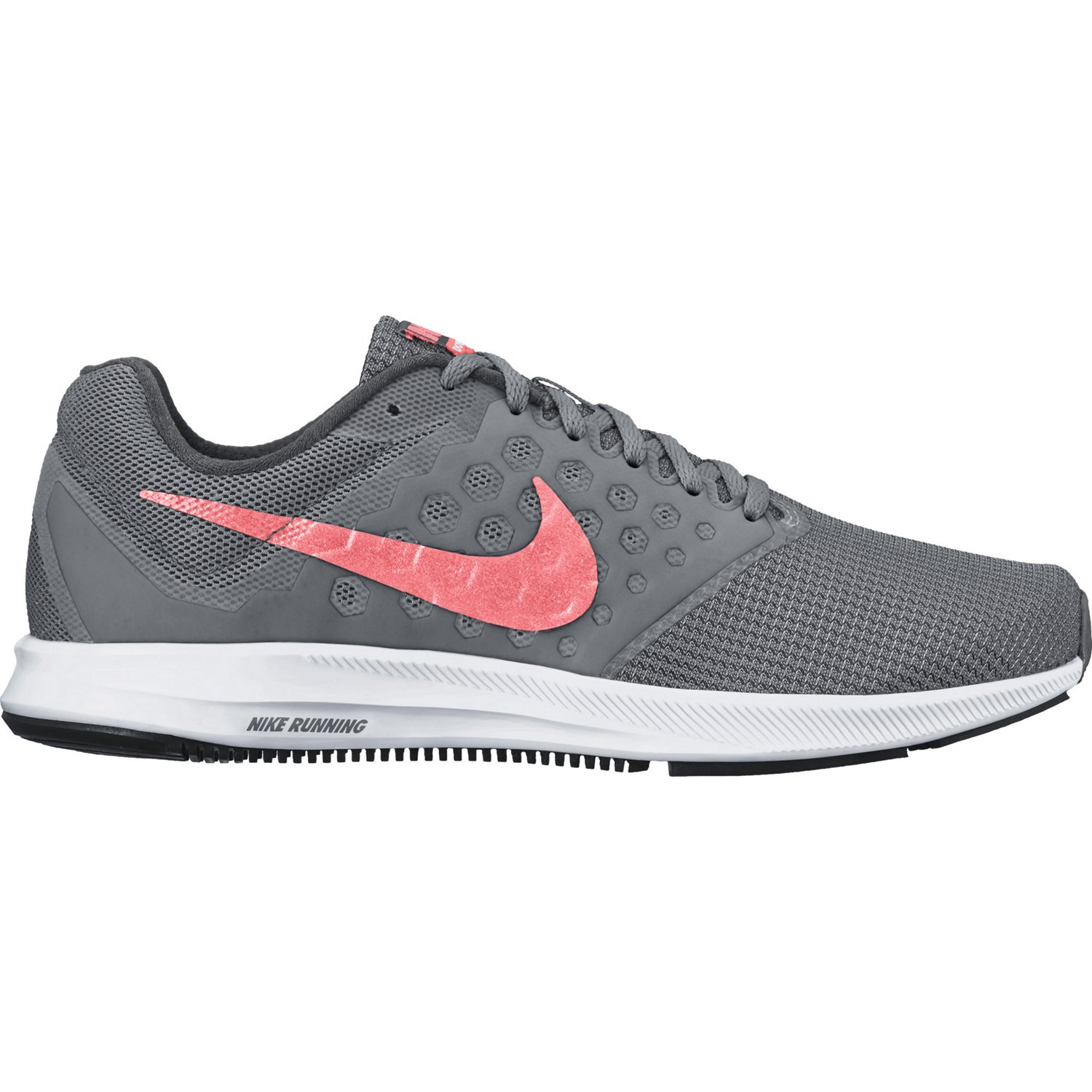 new product 5d1df c0e25 Display product reviews for Nike Women s Downshifter 7 Wide Running Shoes
