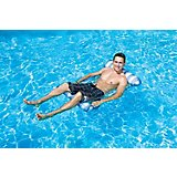 Poolmaster® Water Hammock Lounger