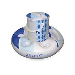 Poolmaster® Arctic Chill Refreshment Float