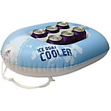 Poolmaster® Ice Boat Cooler
