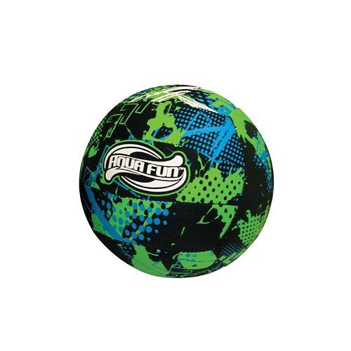 Poolmaster® Active Xtreme X Ball