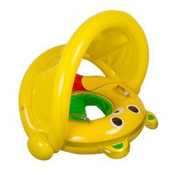 Poolmaster® Baby Bear Rider