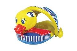 Poolmaster® Duck Baby Rider