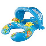 Poolmaster® Mommy and Me Baby Pool Rider
