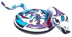 Poolmaster® Snake Island