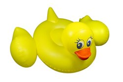 Poolmaster® Jumbo Duck Float