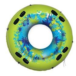 Pool Tubes River Tubes Floating Pool Tubes Academy