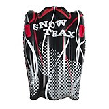 Poolmaster® Snow Trax