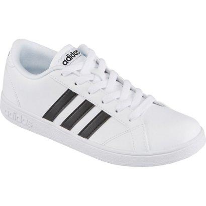 723246bc9dea adidas Kids  Baseline K Casual Shoes