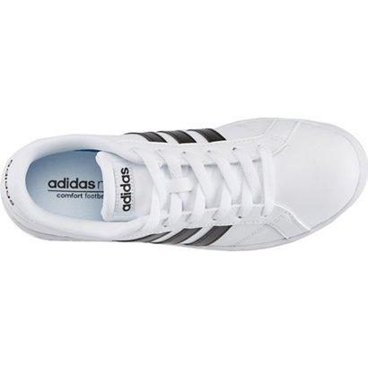 2beda4d4e6e1 adidas Kids  Baseline K Casual Shoes