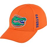 Top of the World Men's University of Florida Booster Cap