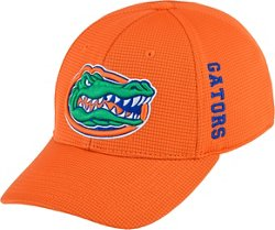 Top of the World Men's University of Florida Booster Cap