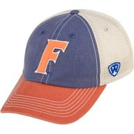 sports shoes d305f a899a Top of the World Men s University of Florida Off-road Adjustable Cap