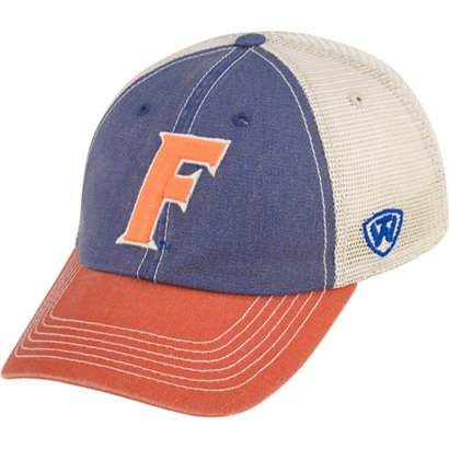 5166b6178586aa ... Men s University of Florida Off-road Adjustable Cap. Florida Gators  Headwear. Hover Click to enlarge