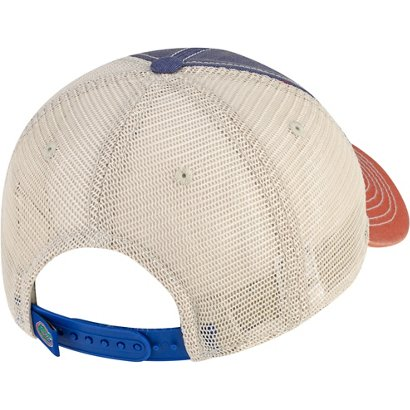 22740ed6feee8e Top of the World Men s University of Florida Off-road Adjustable Cap ...