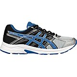 huge discount 19cb4 51c70 ASICS® Men s Gel-Contend™ 4 Running Shoes