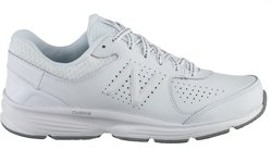 New Balance Women's 411v2 Walking Shoes