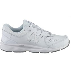 Women's 411v2 Walking Shoes