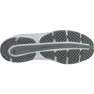 c0a11644 New Balance Women's 411v2 Walking Shoes
