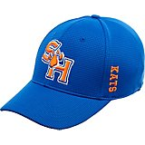 Top of the World Men's Sam Houston State University Booster Cap