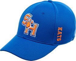 Top of the World Men's Sam Houston State University Booster Cap
