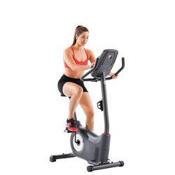 Schwinn® 130 Upright Exercise Bike