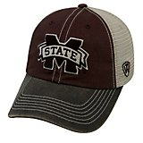 f3ac9f8b89f Men s Mississippi State University Off-Road Adjustable Cap Quick View. Top  of the World