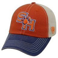 online store 89521 34617 Top of the World Men s Sam Houston State University Off-Road Adjustable Cap