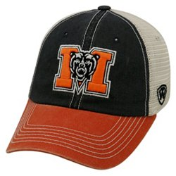 Top of the World Men's Mercer University Off-Road Adjustable Cap