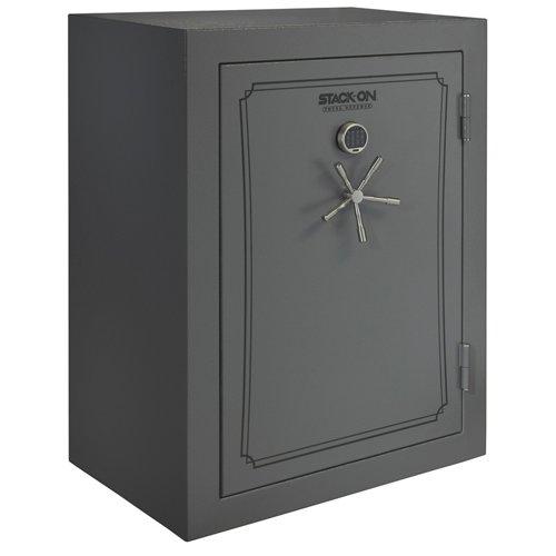 Stack-On 51 - 69 Gun Electronic Lock Safe