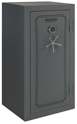 Stack-On 36 - 40 Gun Electronic Lock Safe