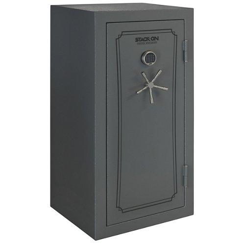 Stack-On 36 - 40 Gun Electronic Lock Safe