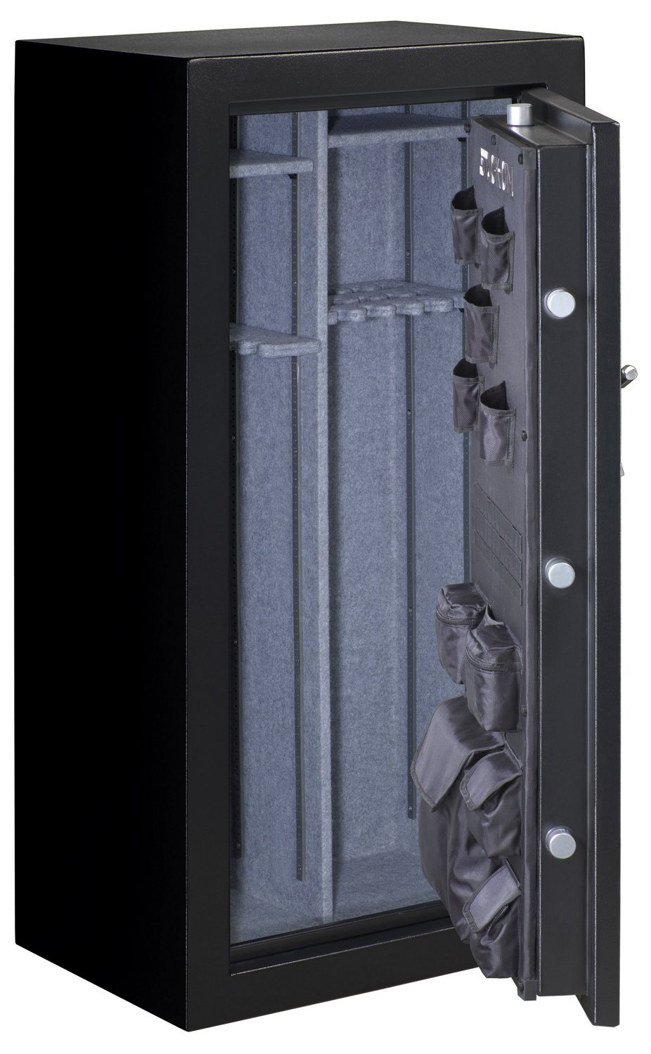 Stack-On Elite Executive 30-Gun Safe - view number 2