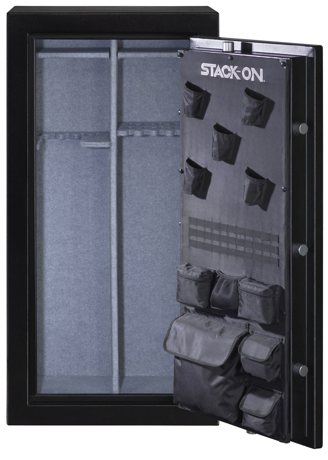 Stack-On Elite Executive 30-Gun Safe - view number 1