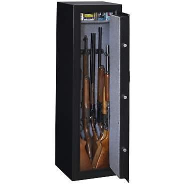Gun Safes | Security Cabinets, Gun Cabinets, Home Safes