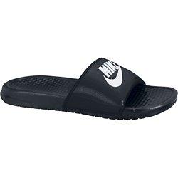 c3214d6be5f Men s Nike Sandals   Slides